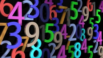 What is an unlucky number in Italy?